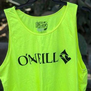 O'Neill Neon
